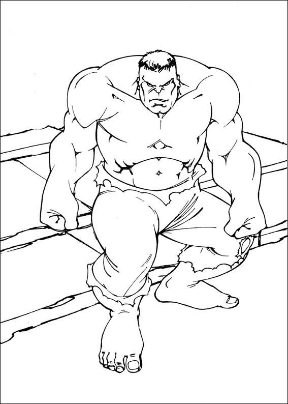 Hulk_71