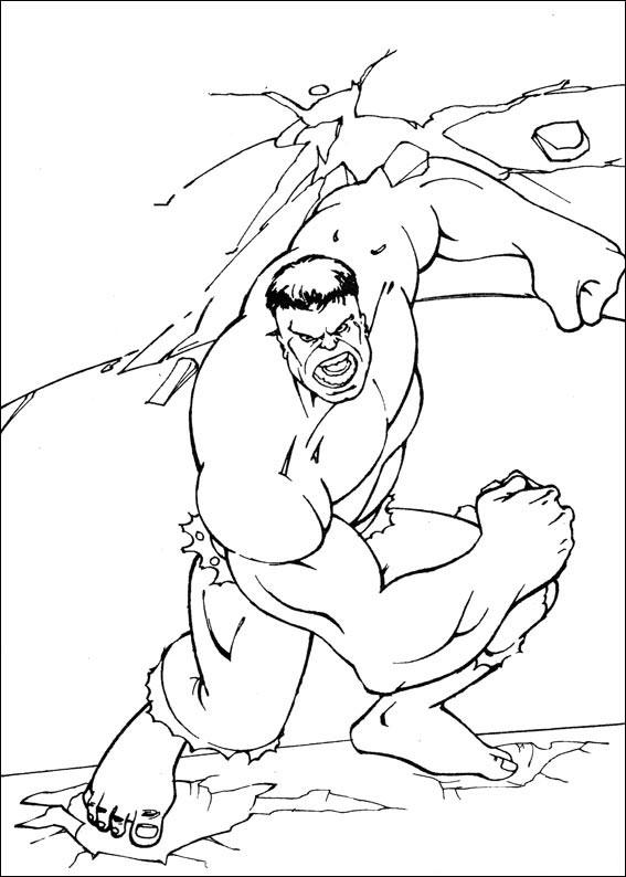 Hulk_75
