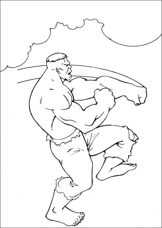 Hulk_76