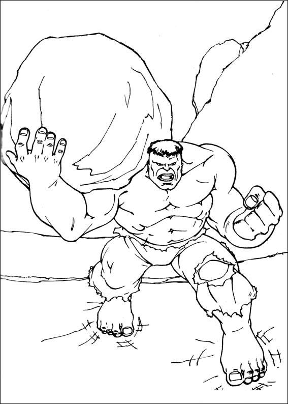 Hulk_80