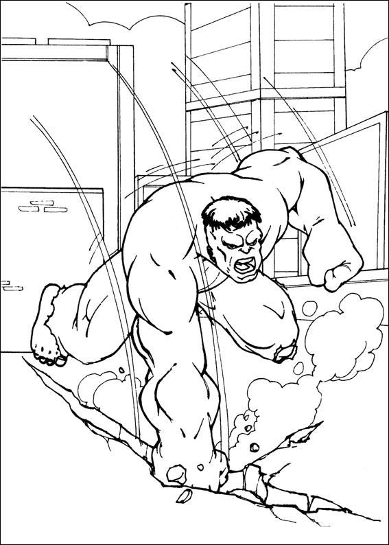 Hulk_81