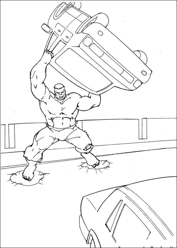 Hulk_84