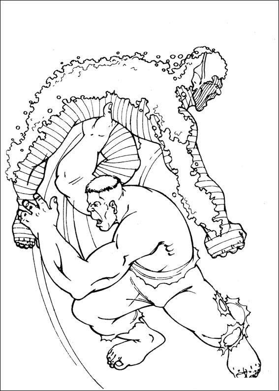 Hulk_85
