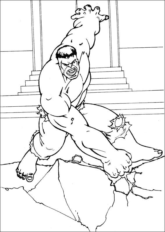 Hulk_86