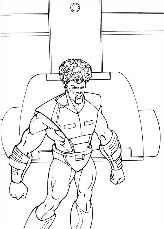 Hulk_89