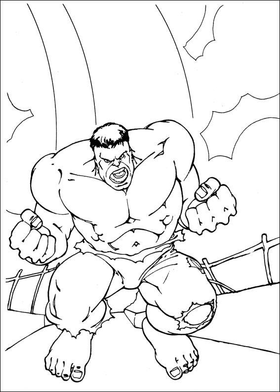 Hulk_90