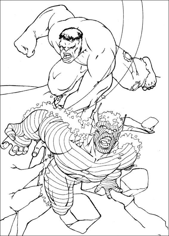 Hulk_95