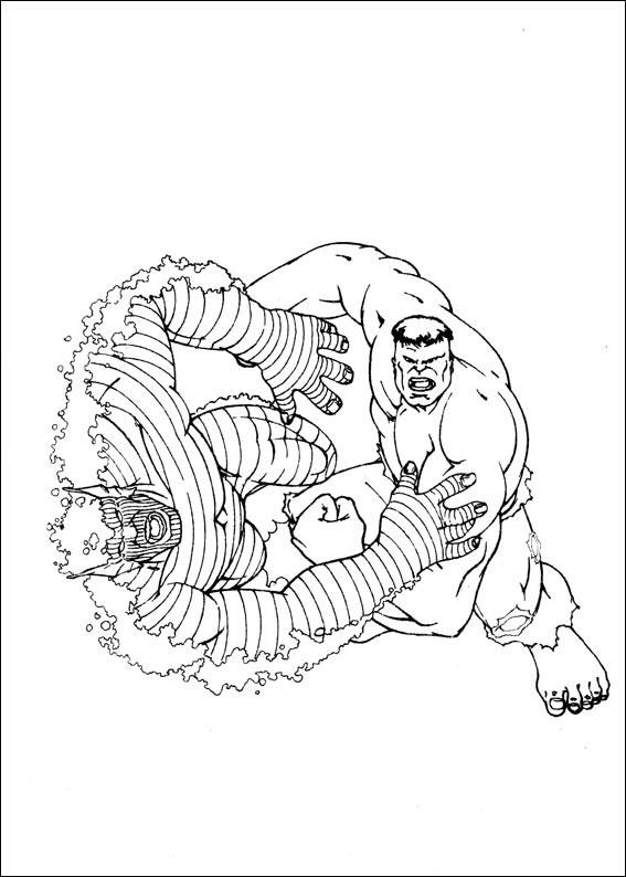 Hulk_96