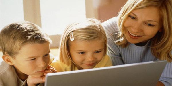 Motori di ricerca per far navigare sicuri i bambini