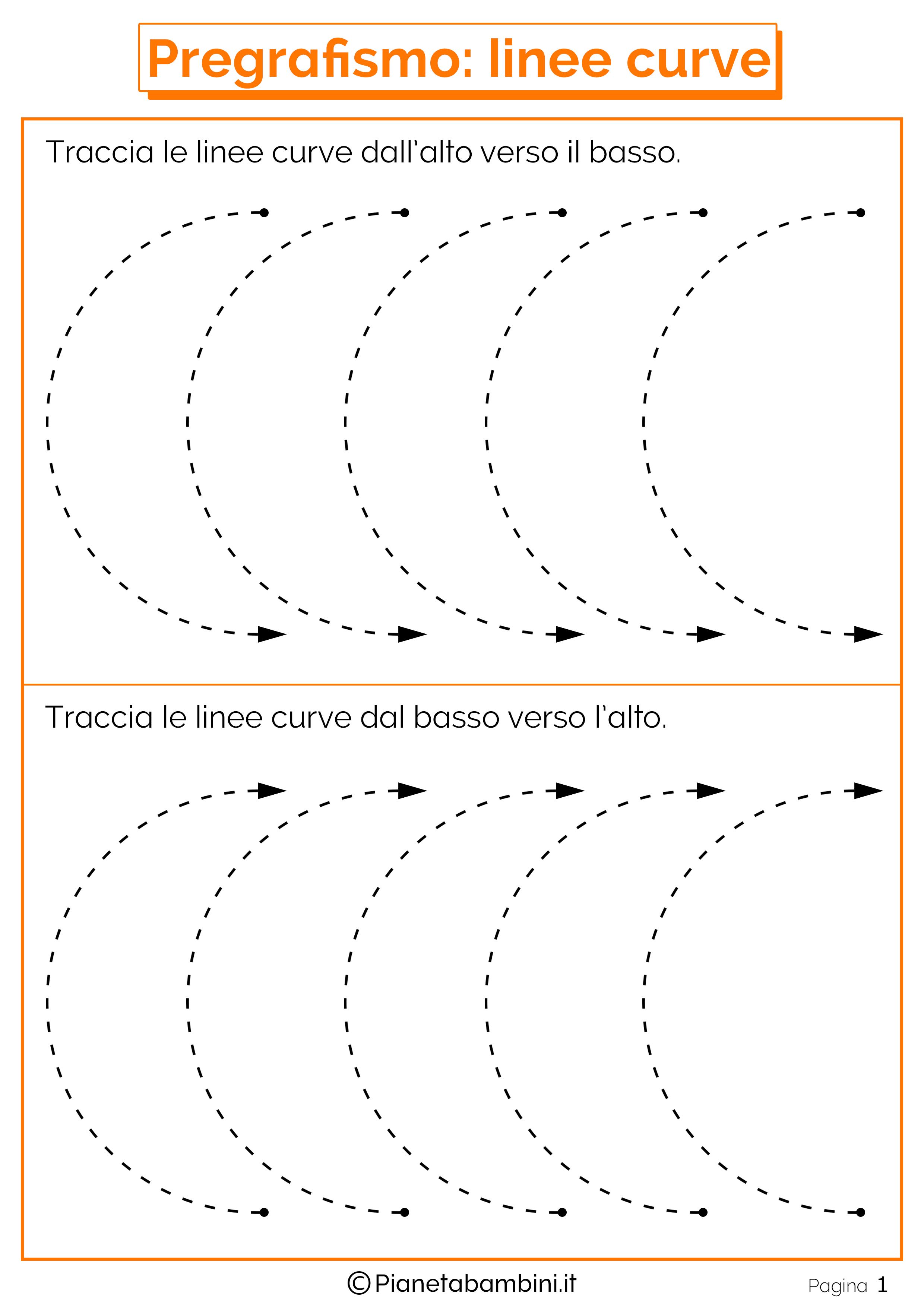 Pregrafismo-Linee-Curve_01
