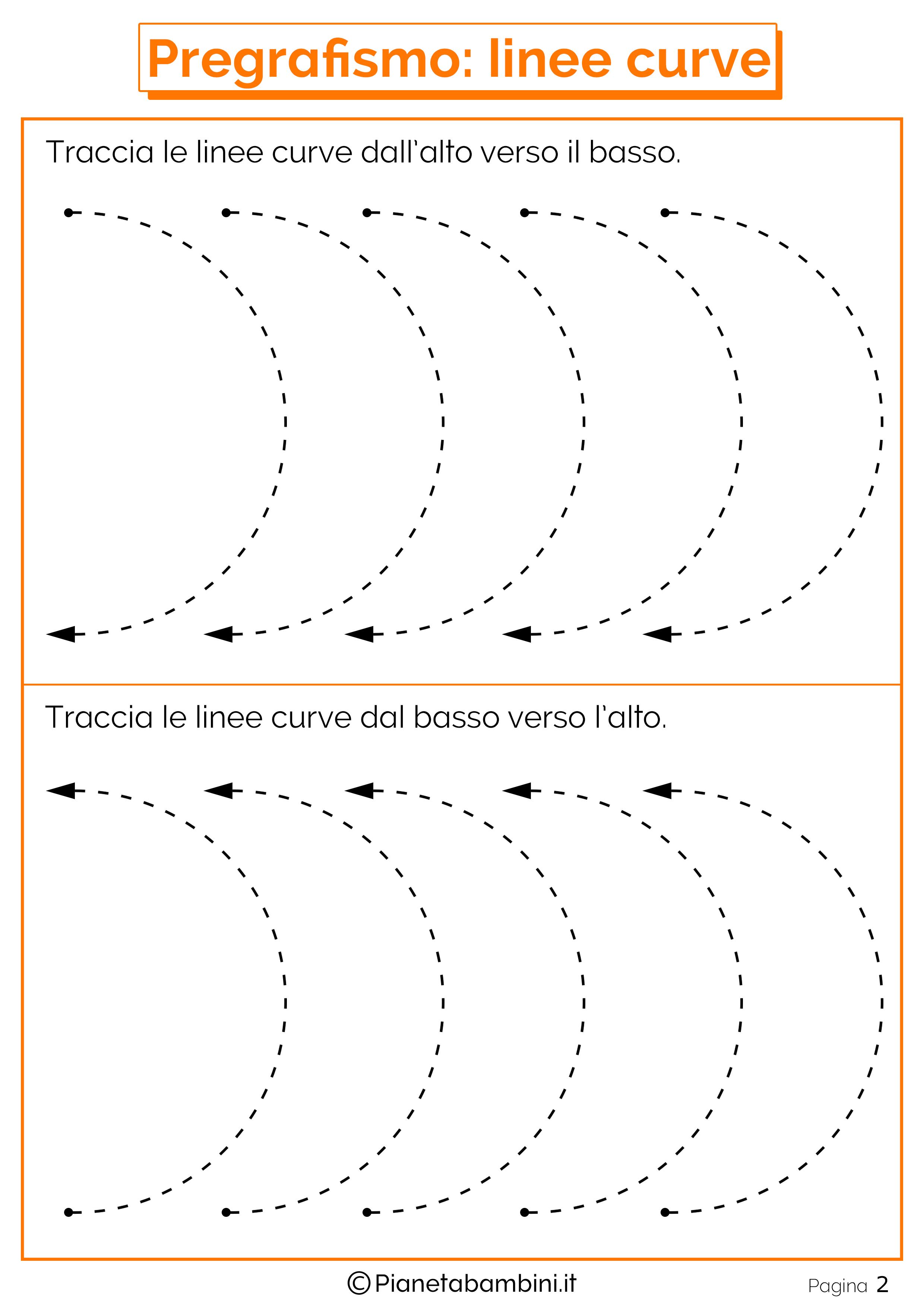 Pregrafismo-Linee-Curve_02