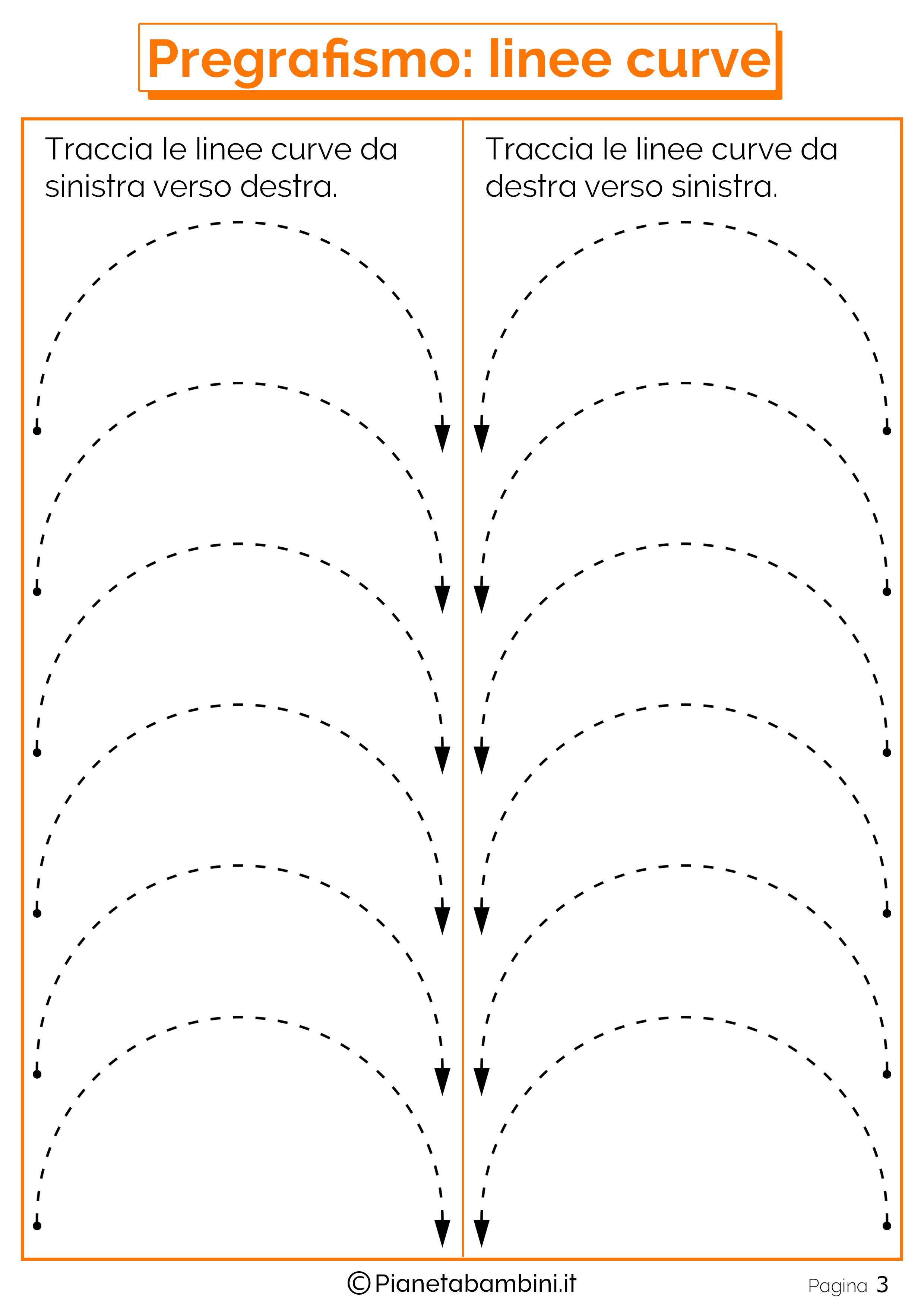 Pregrafismo-Linee-Curve_03