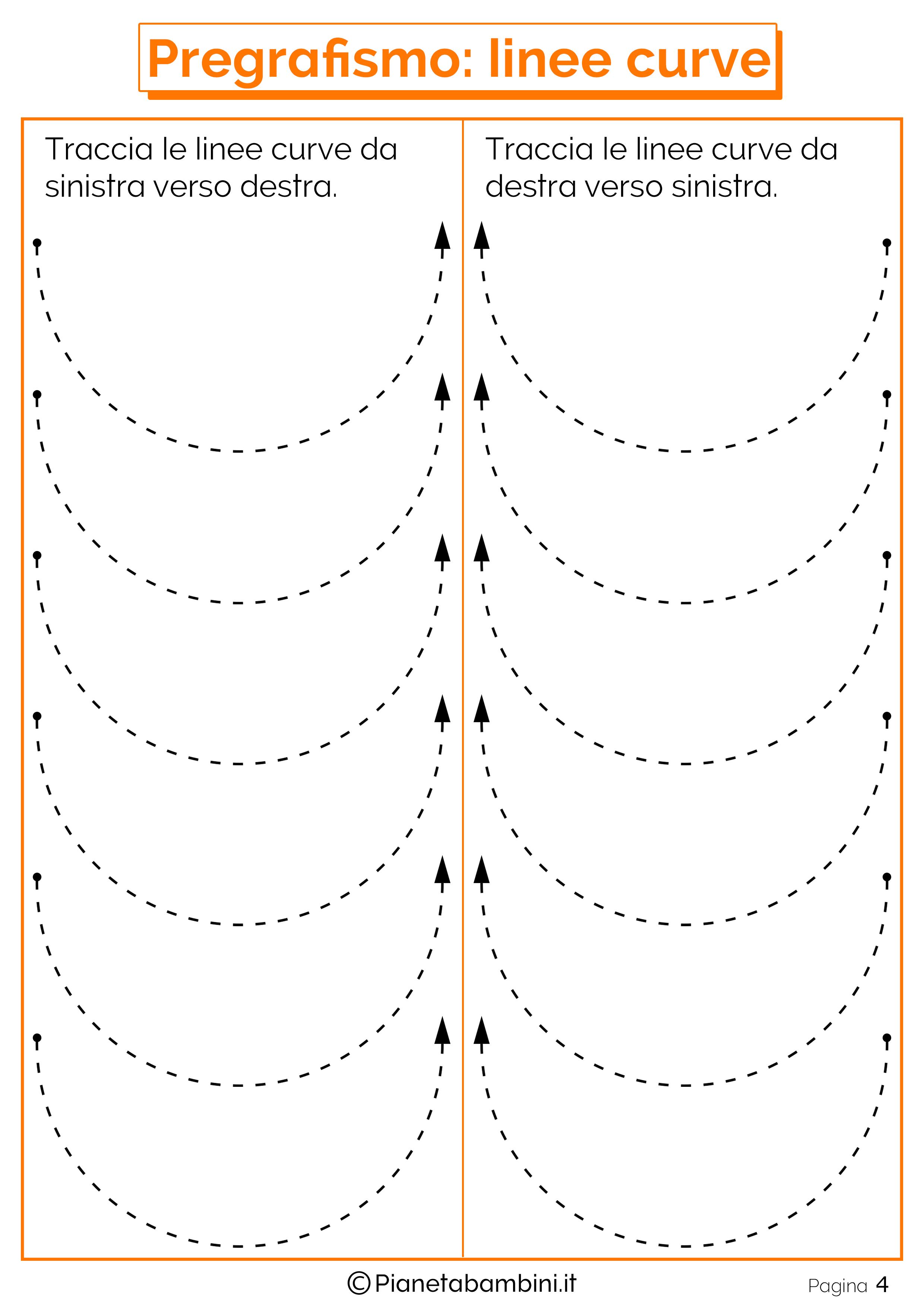 Pregrafismo-Linee-Curve_04