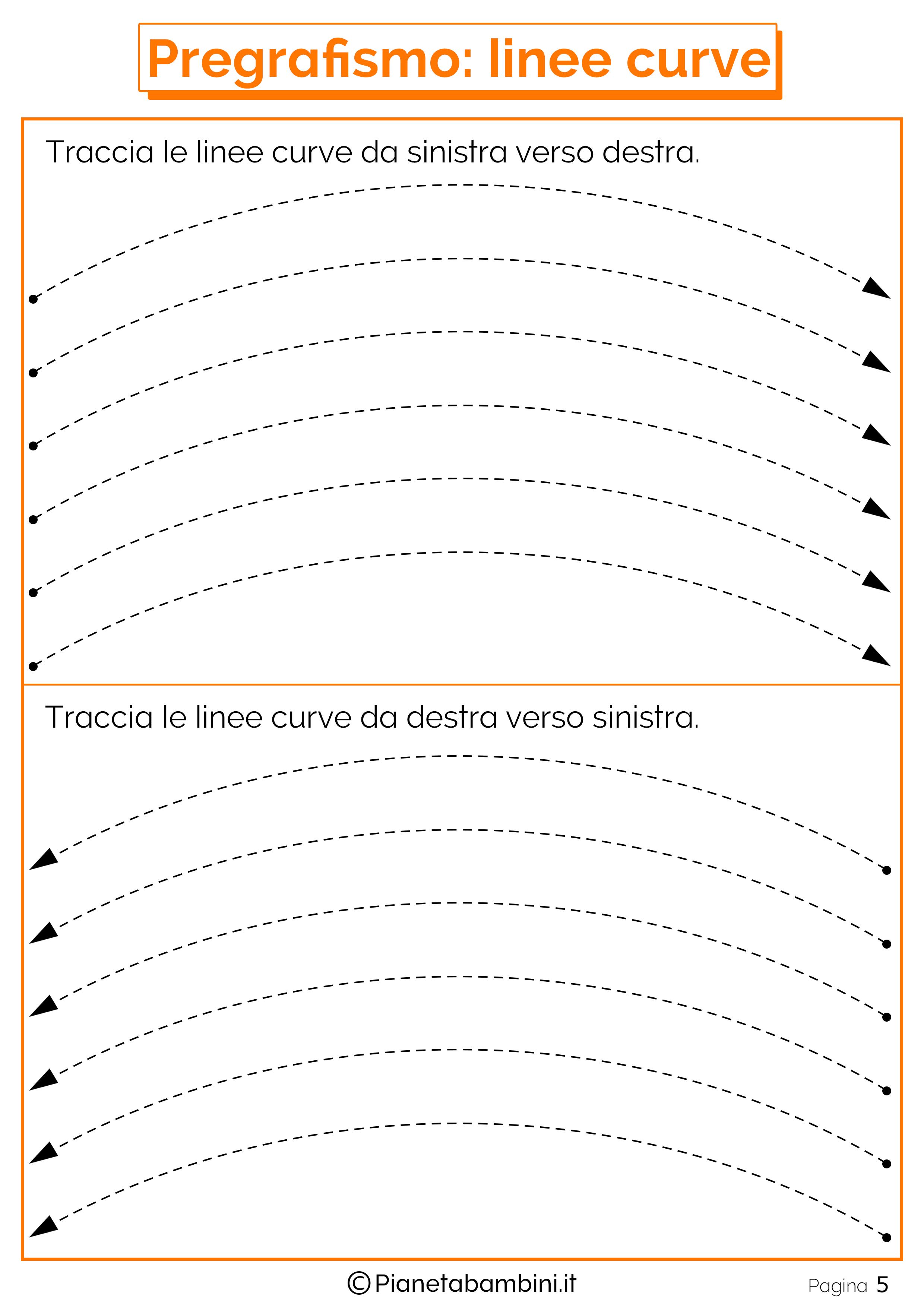 Pregrafismo-Linee-Curve_05