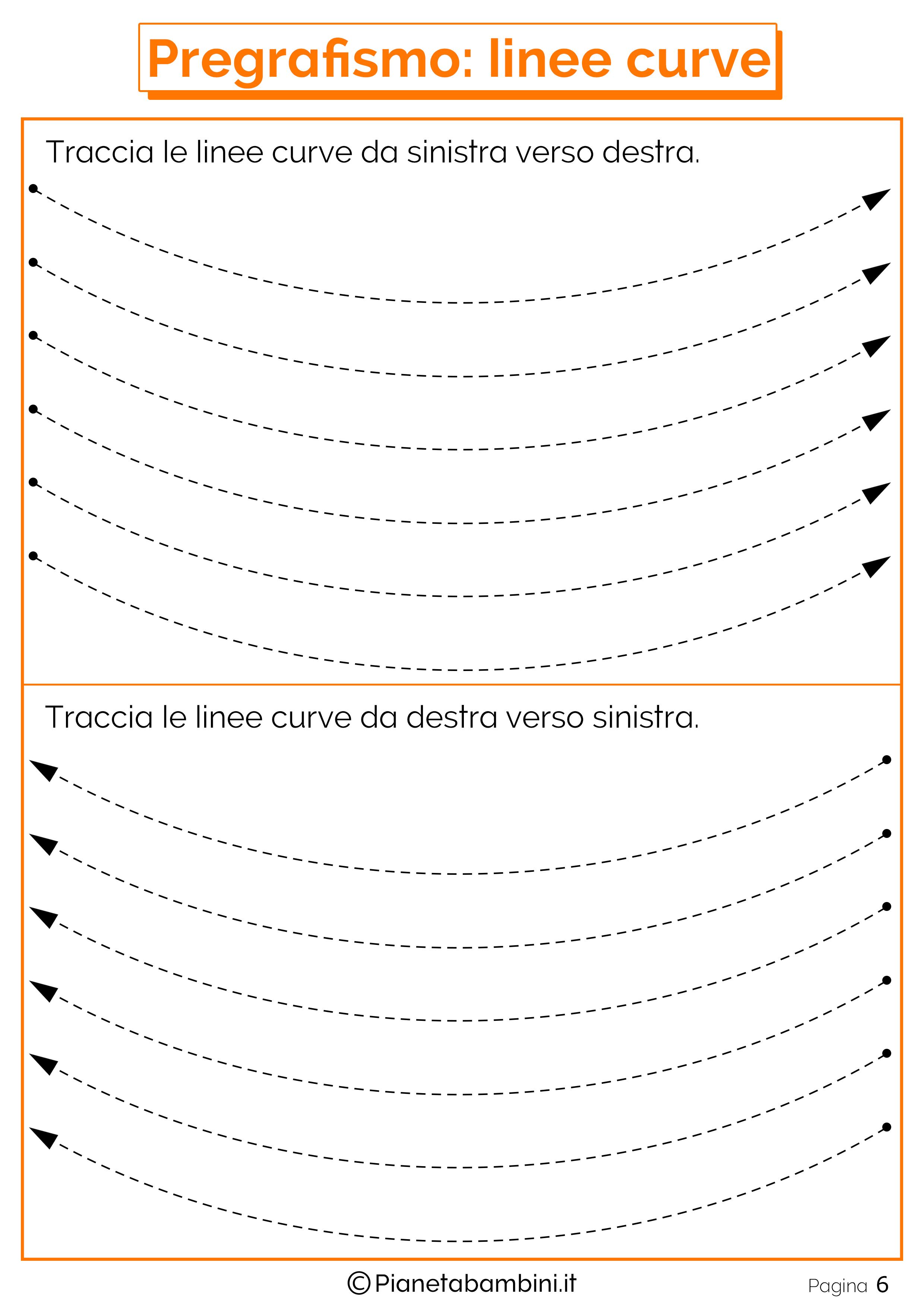 Pregrafismo-Linee-Curve_06