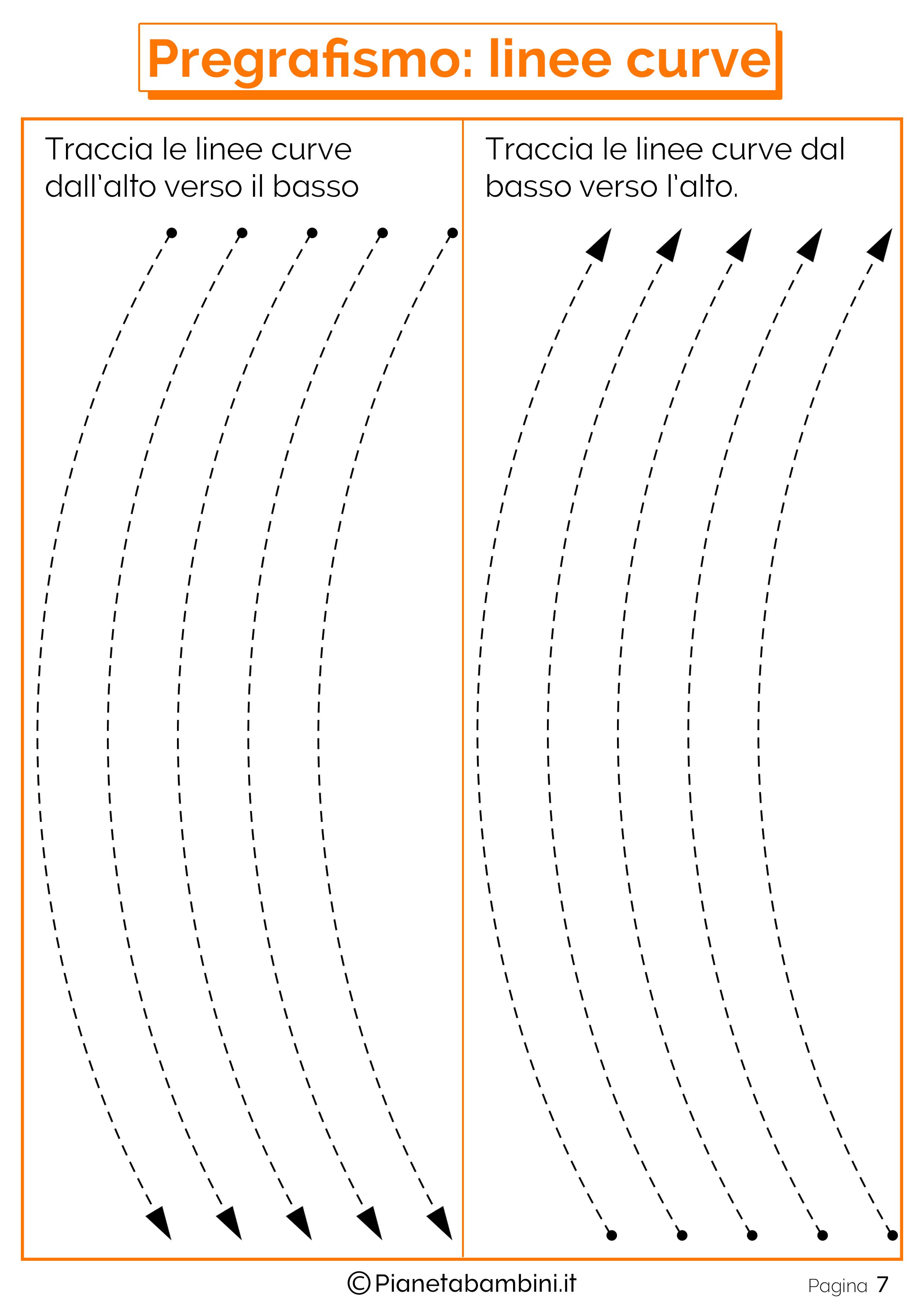 Pregrafismo-Linee-Curve_07