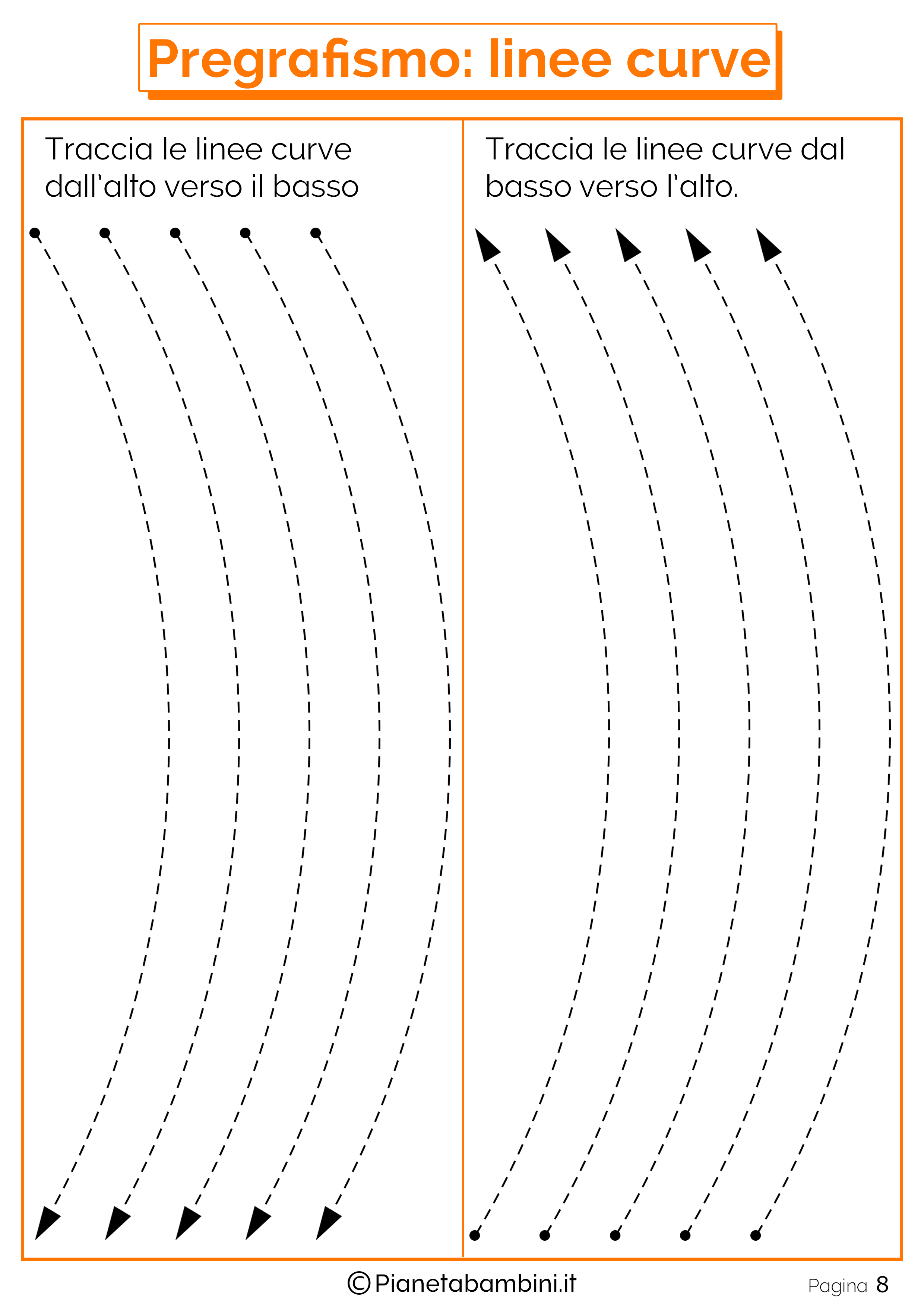 Pregrafismo-Linee-Curve_08