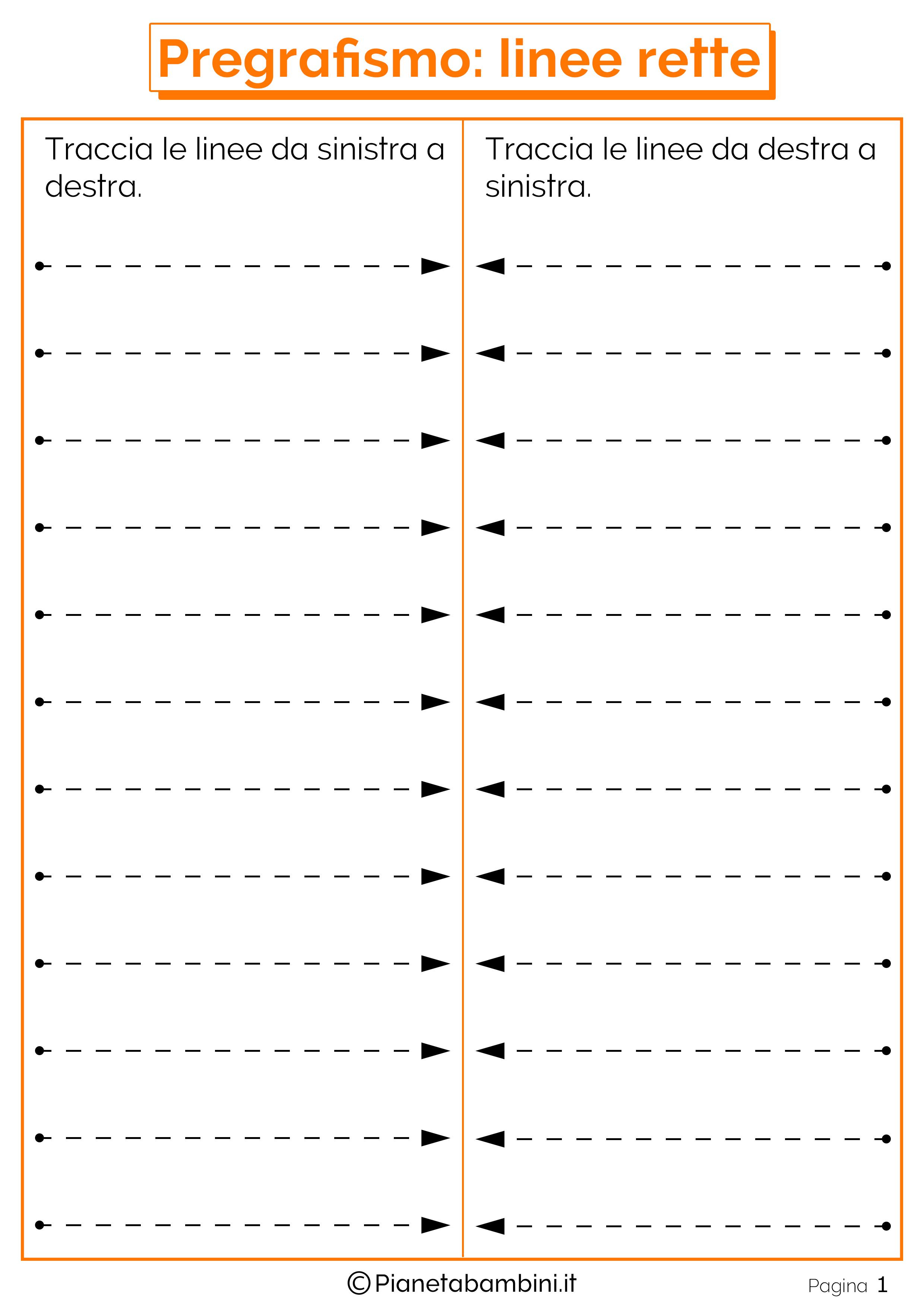 Pregrafismo-Linee-Rette_01