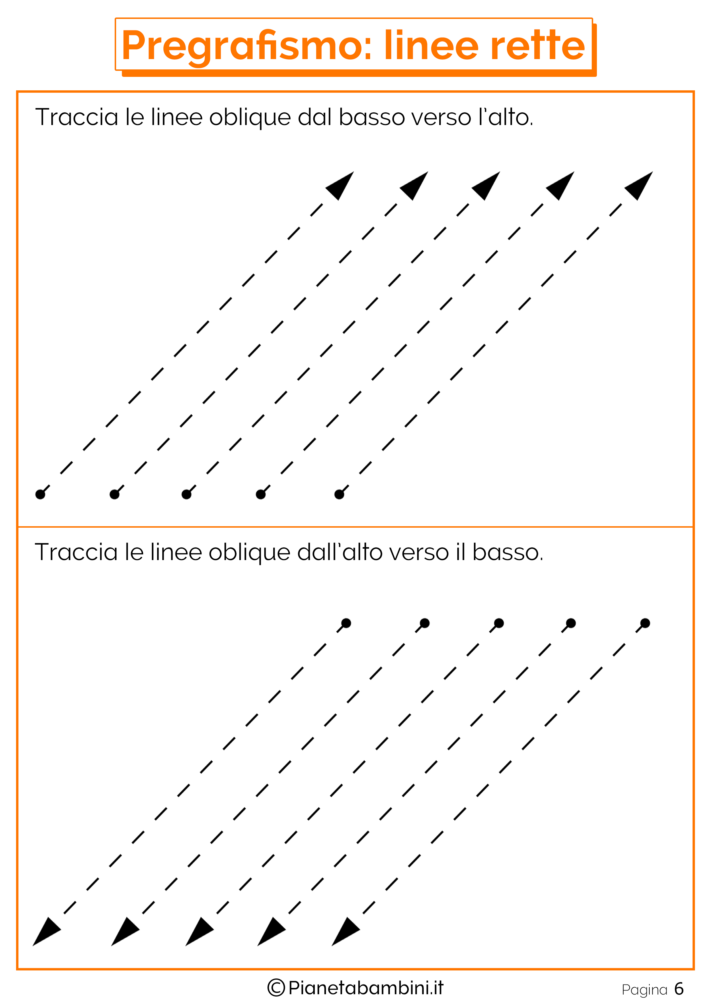 Pregrafismo-Linee-Rette_06