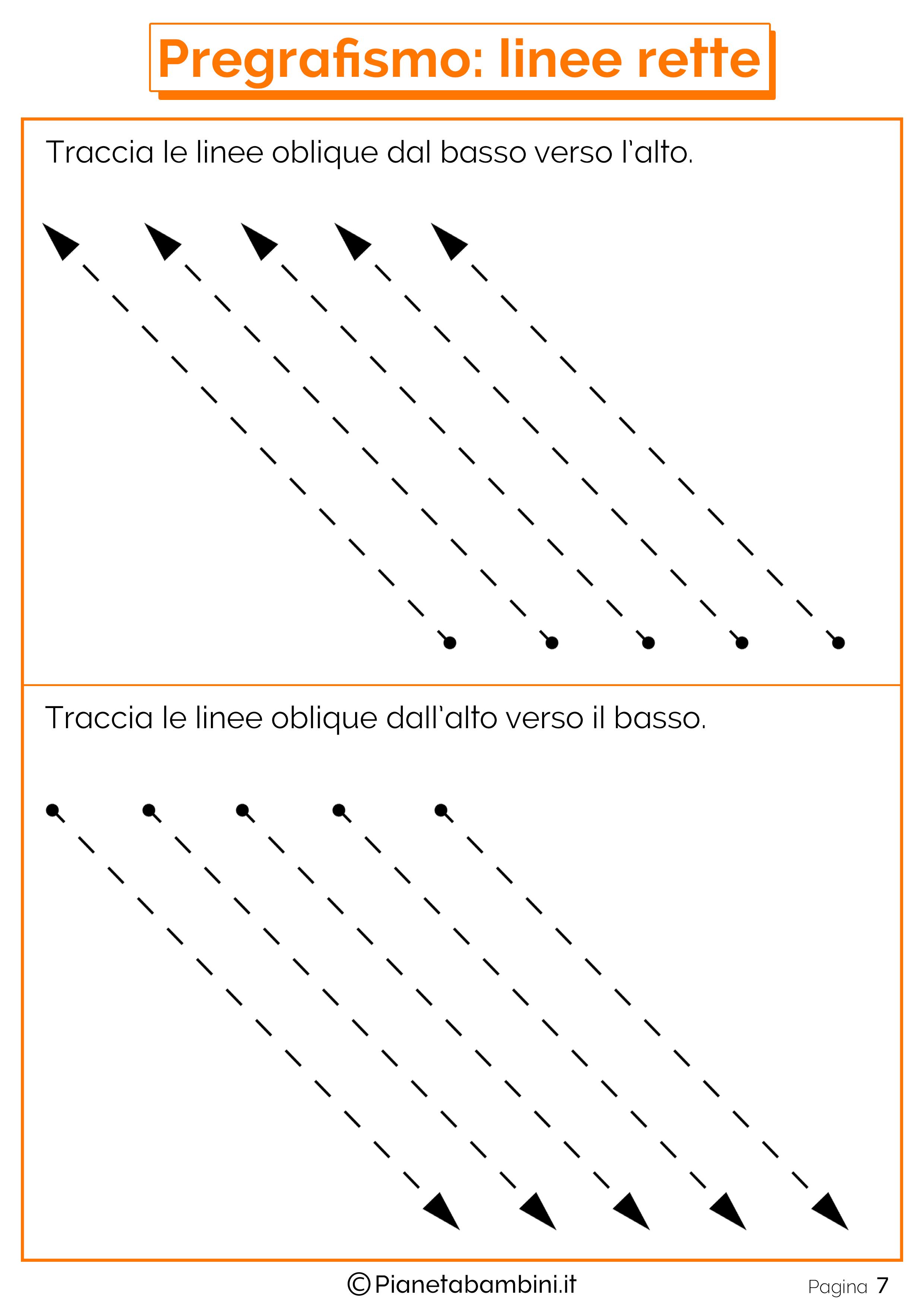 Pregrafismo-Linee-Rette_07