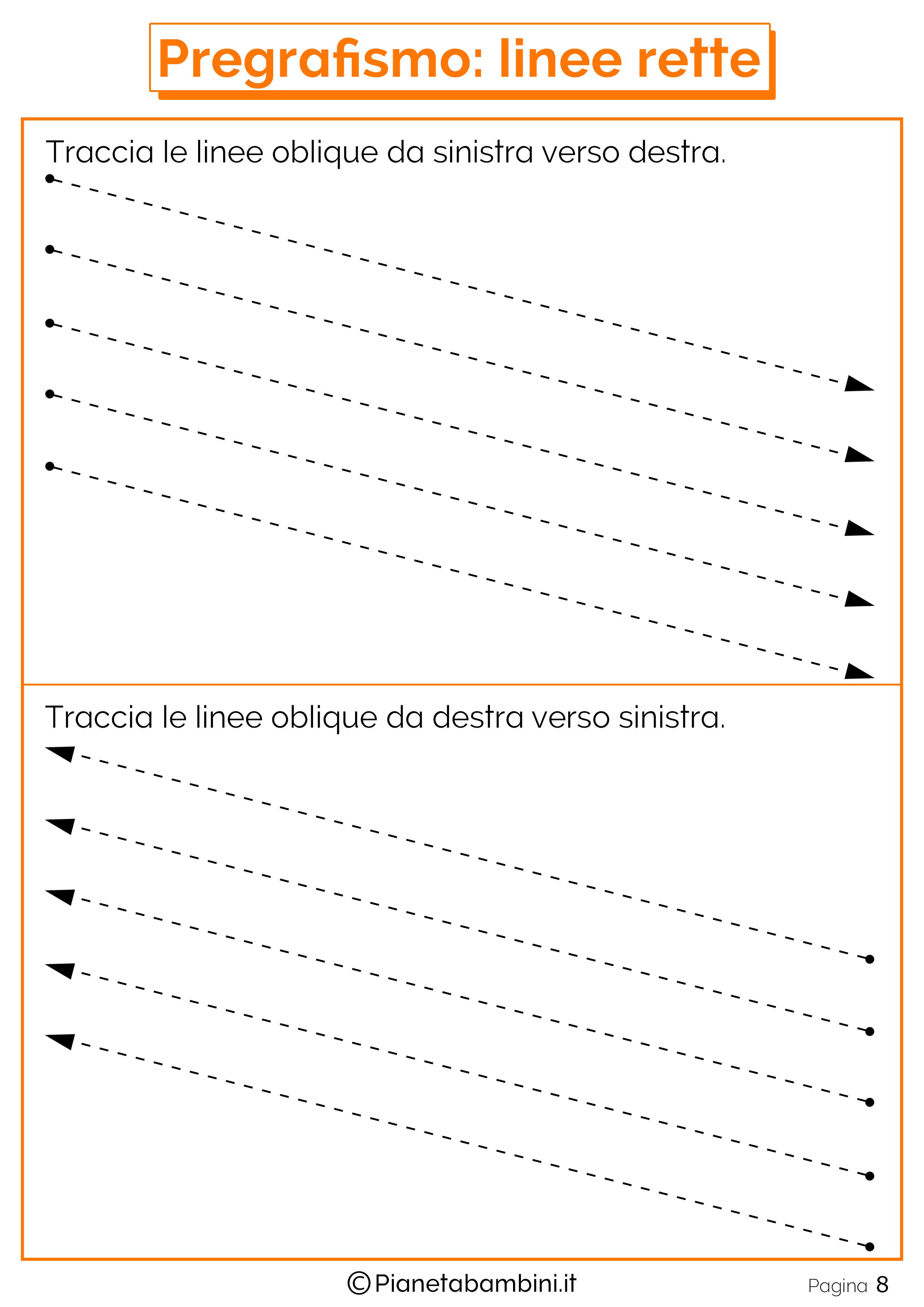 Pregrafismo-Linee-Rette_08