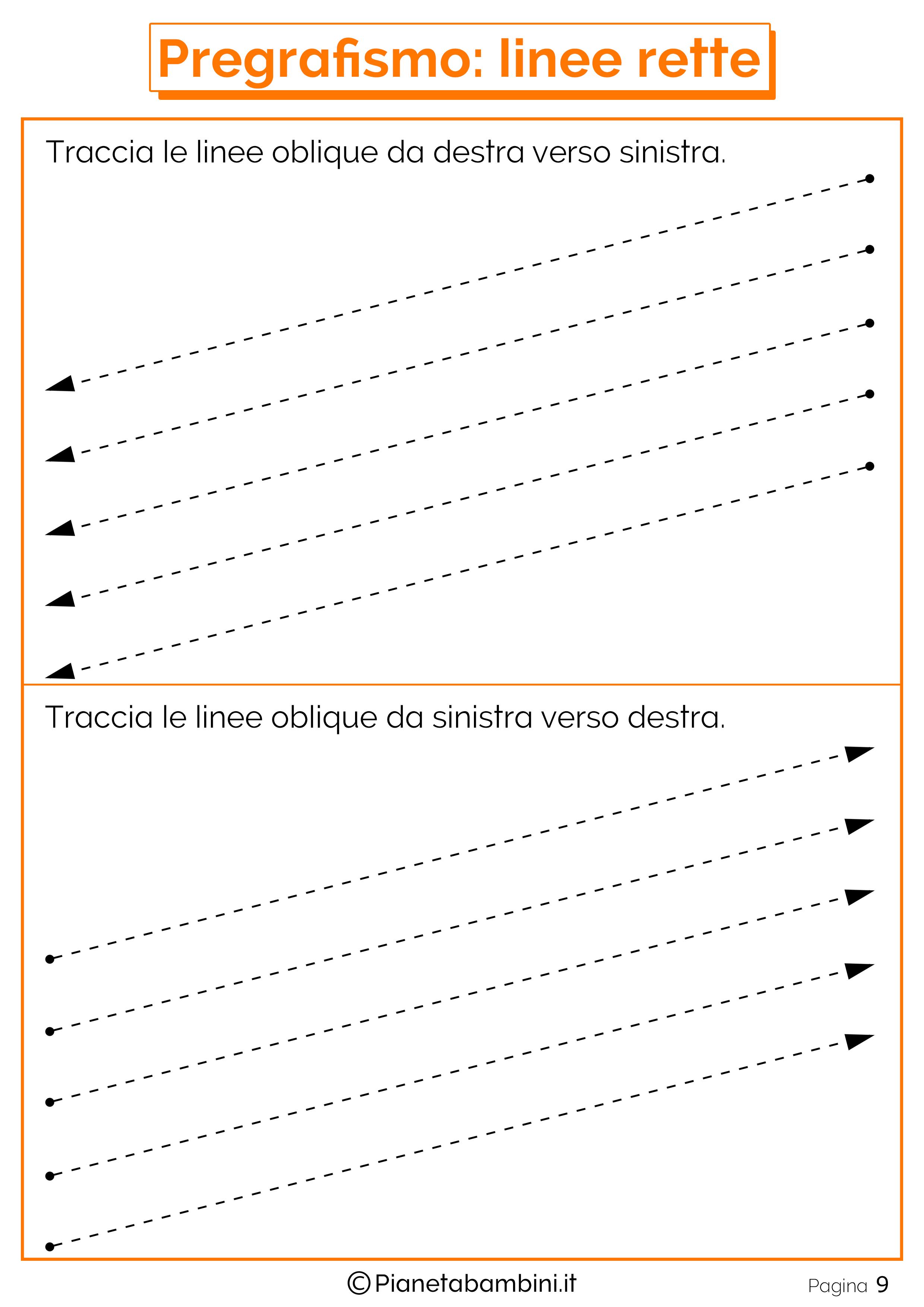 Pregrafismo-Linee-Rette_09