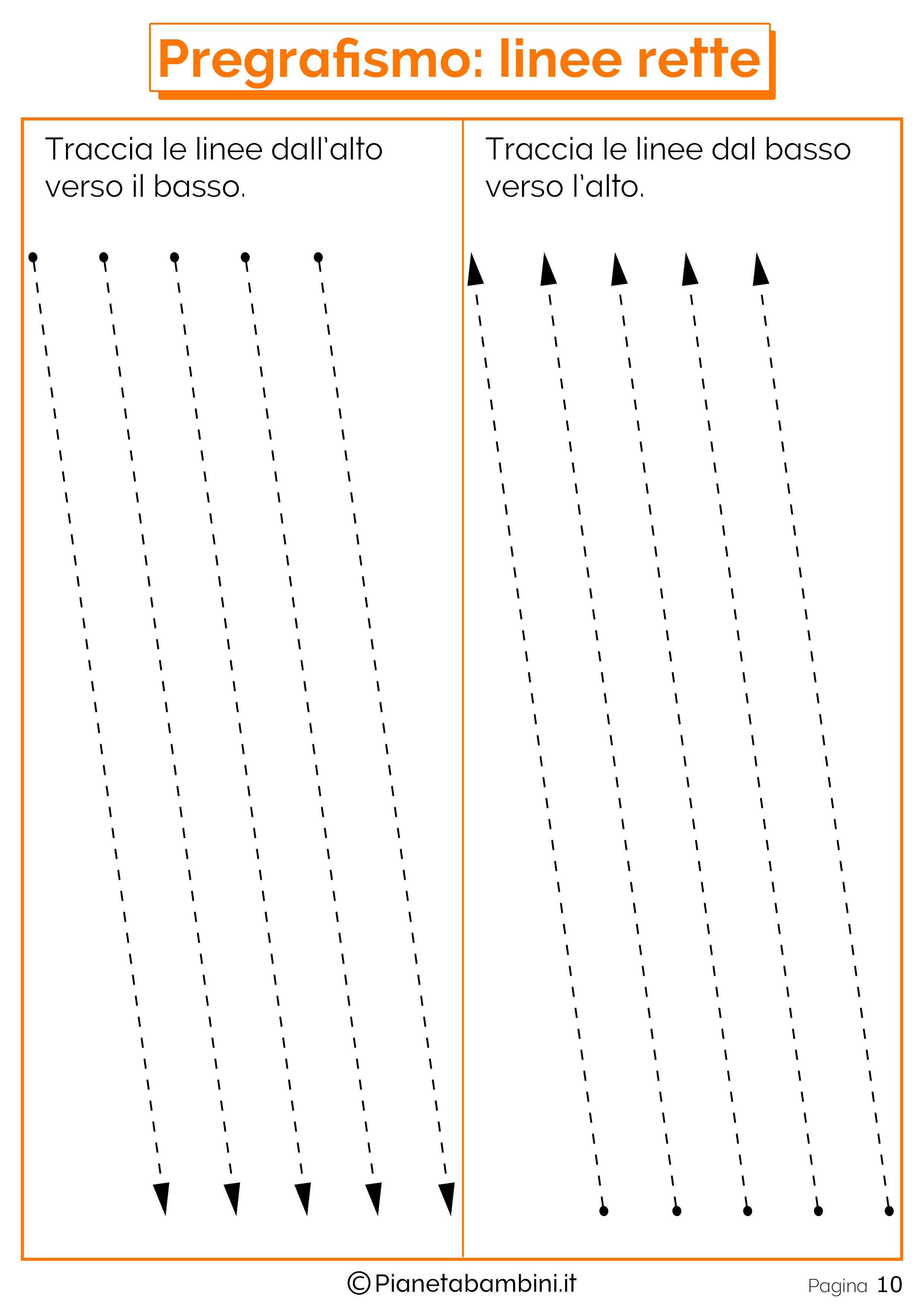 Pregrafismo-Linee-Rette_10