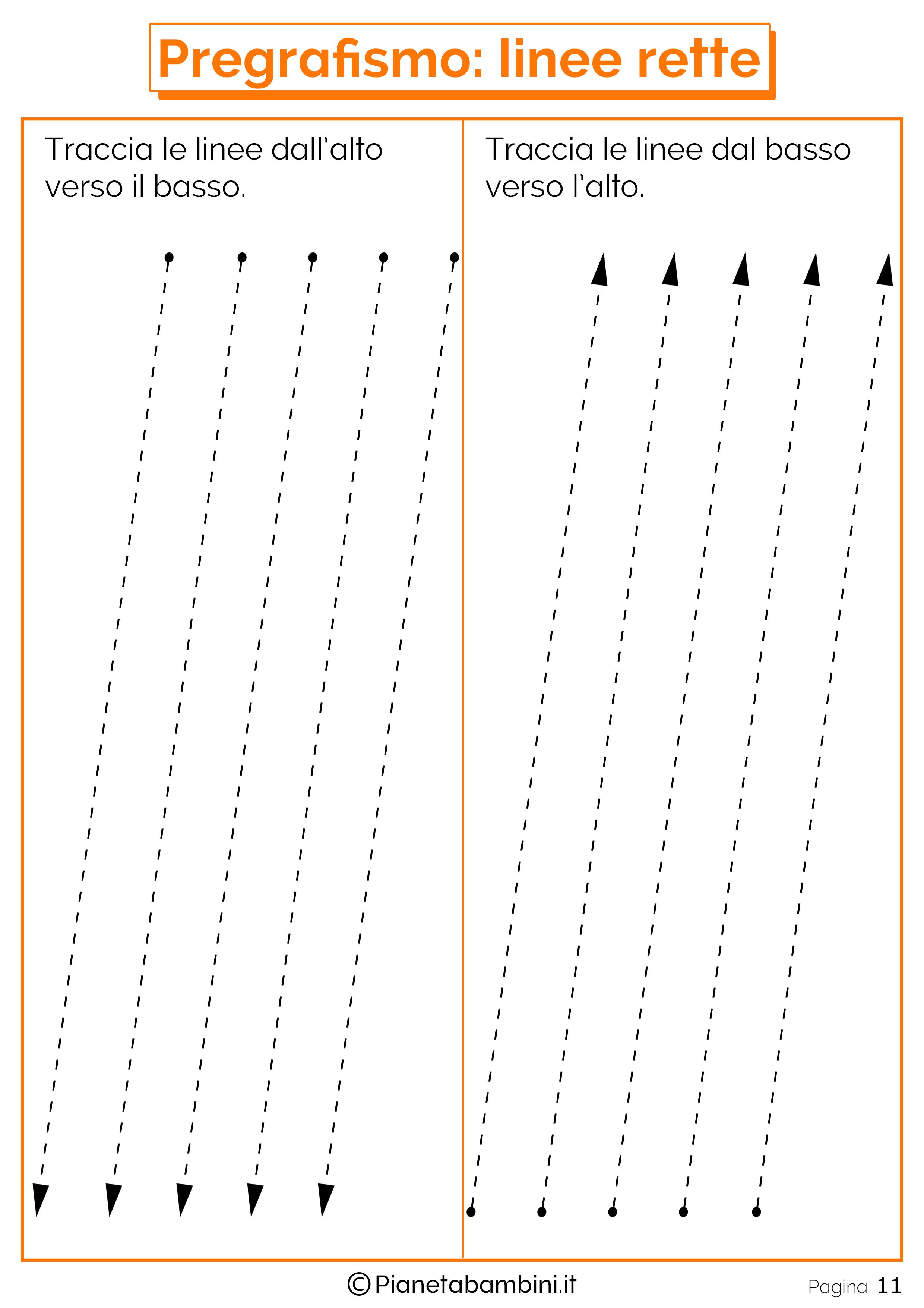 Pregrafismo-Linee-Rette_11