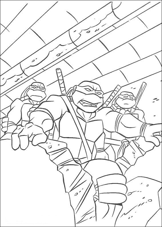 Tartarughe-Ninja_30
