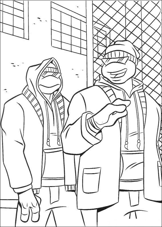 Tartarughe-Ninja_33