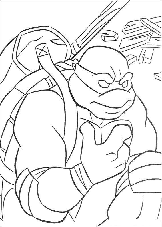 Tartarughe-Ninja_57