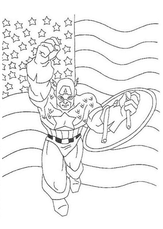 Capitan-America_34