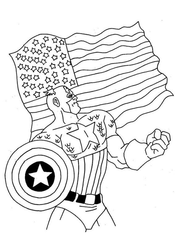 Capitan-America_40