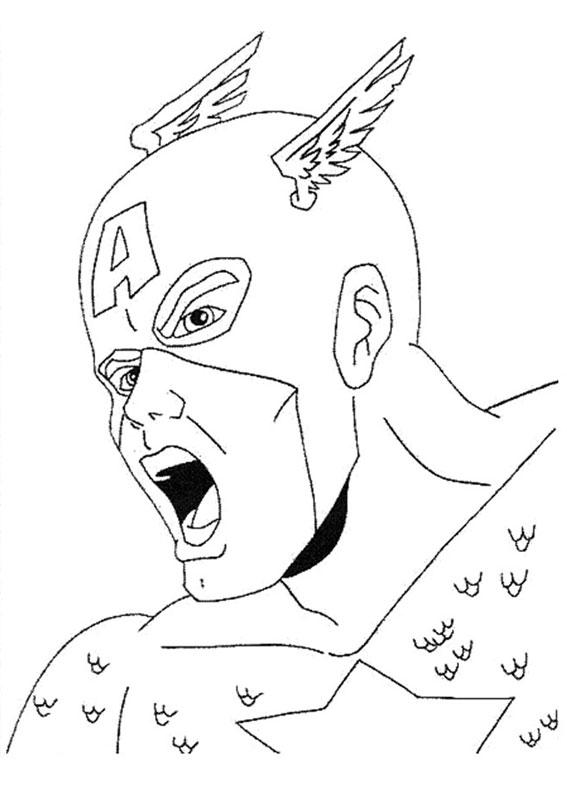 Capitan-America_47