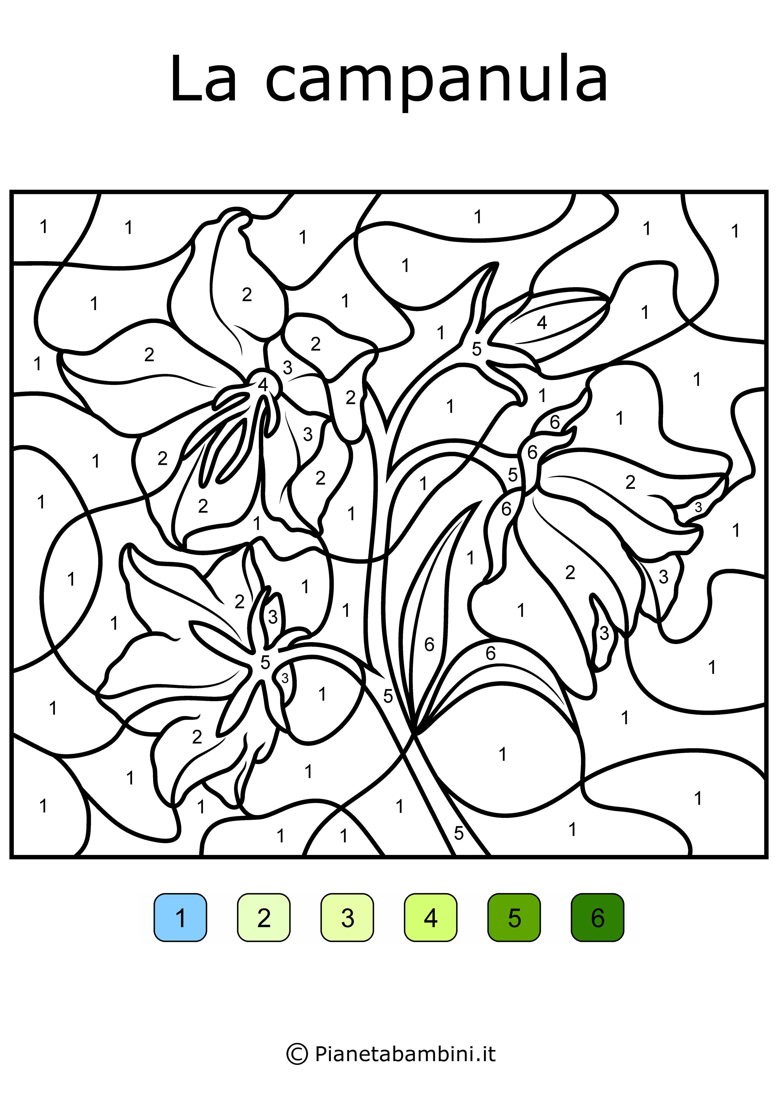 Disegni da colorare cartoni difficili migliori pagine da for Stampe da colorare spiderman