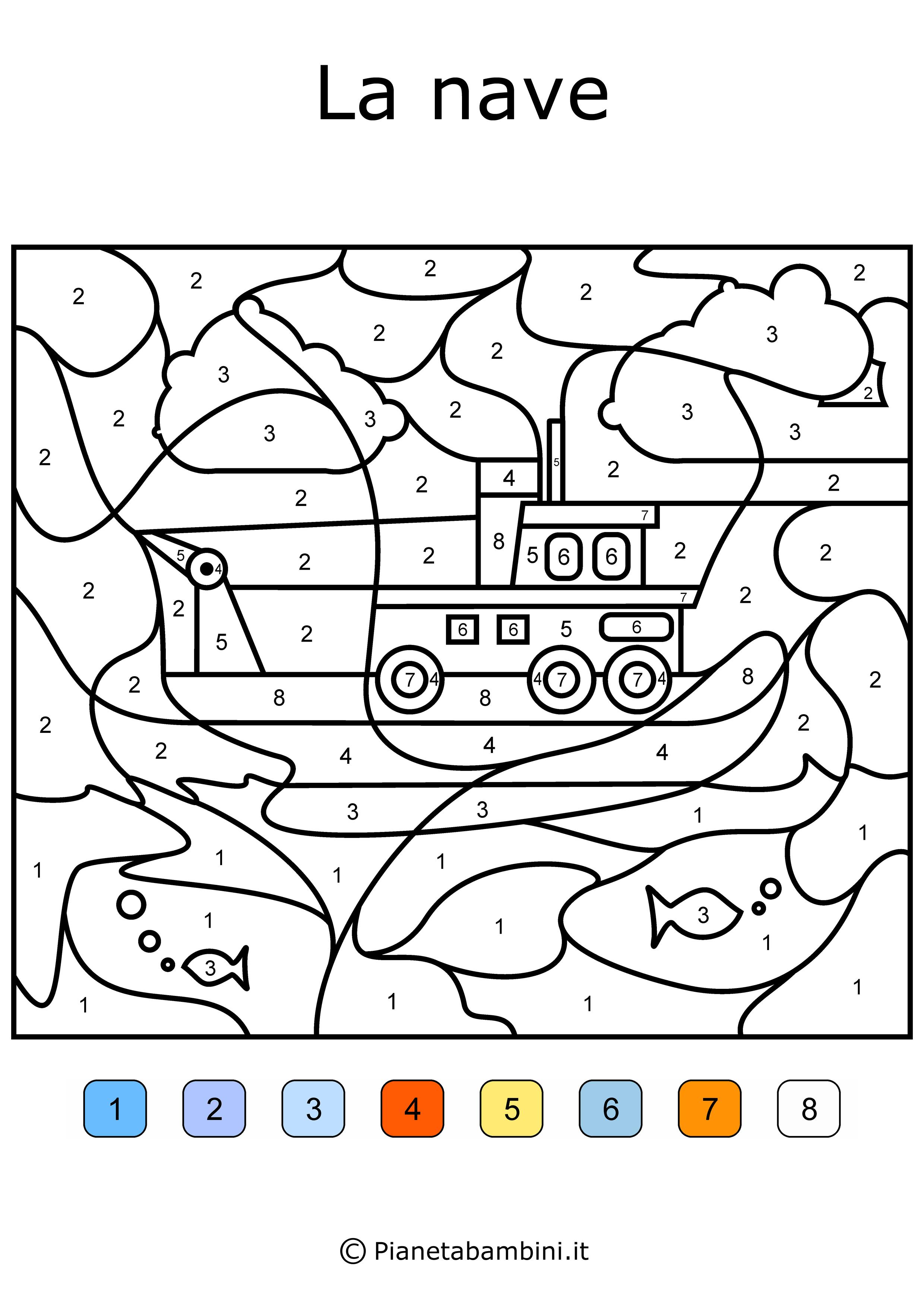 Conta-e-Colora-Difficile-Nave