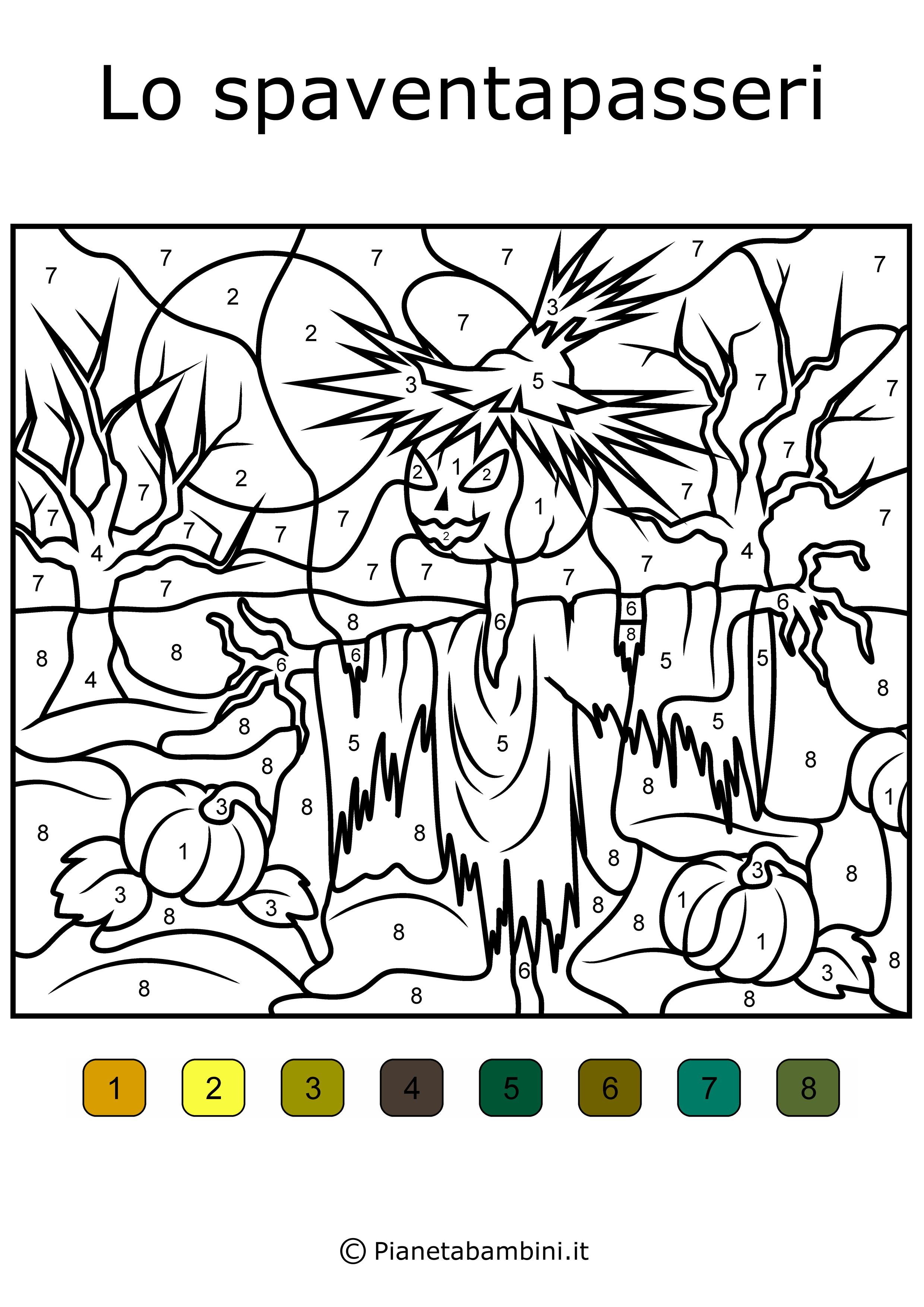 Conta-e-Colora-Difficile-Spaventapasseri