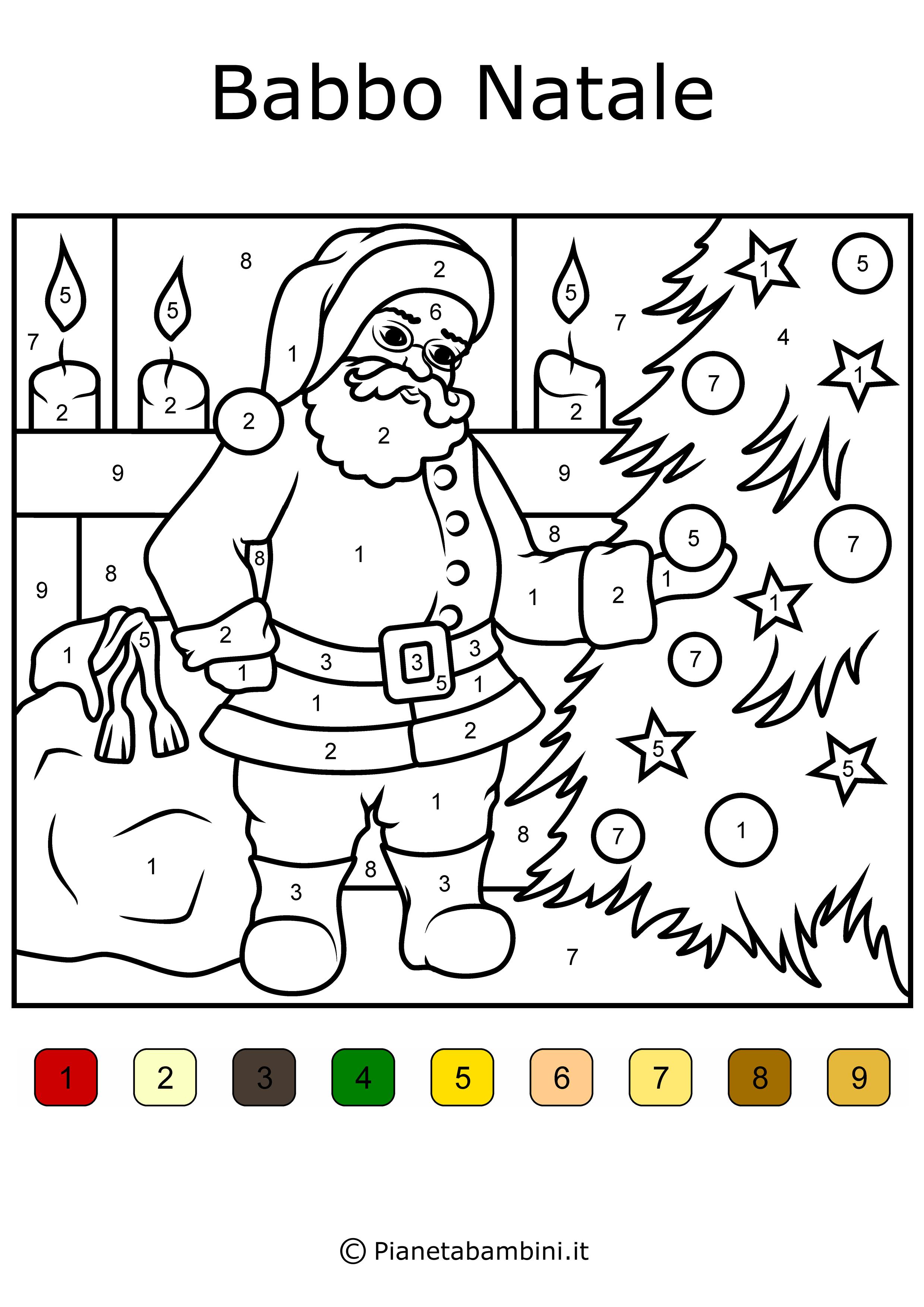 Conta-e-Colora-Semplice-Babbo-Natale