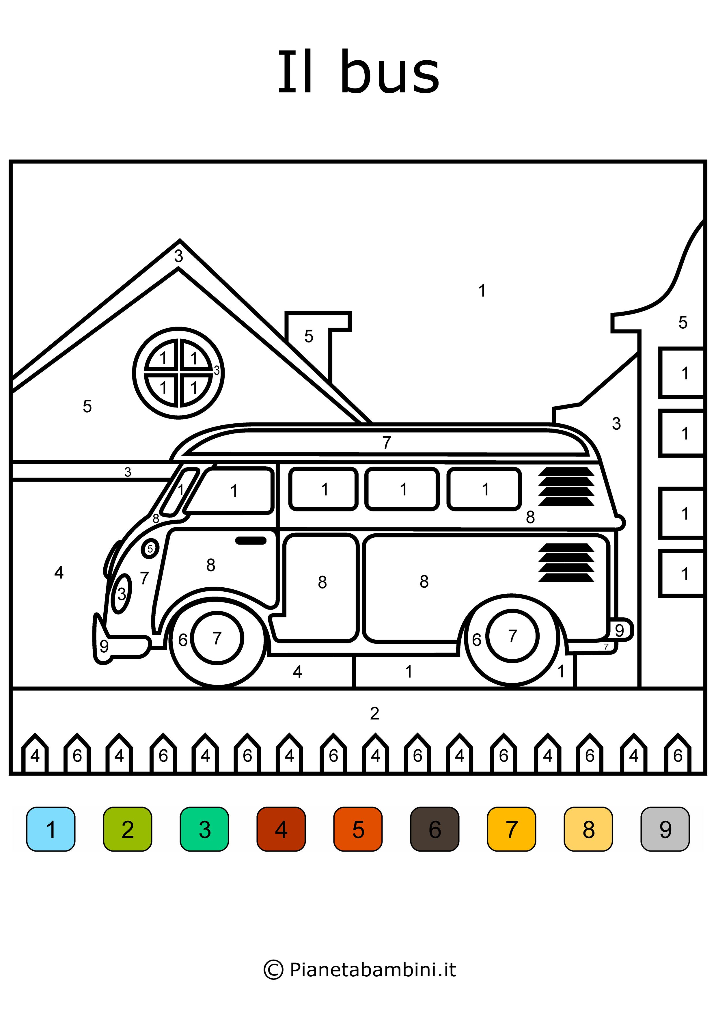 Conta-e-Colora-Semplice-Bus