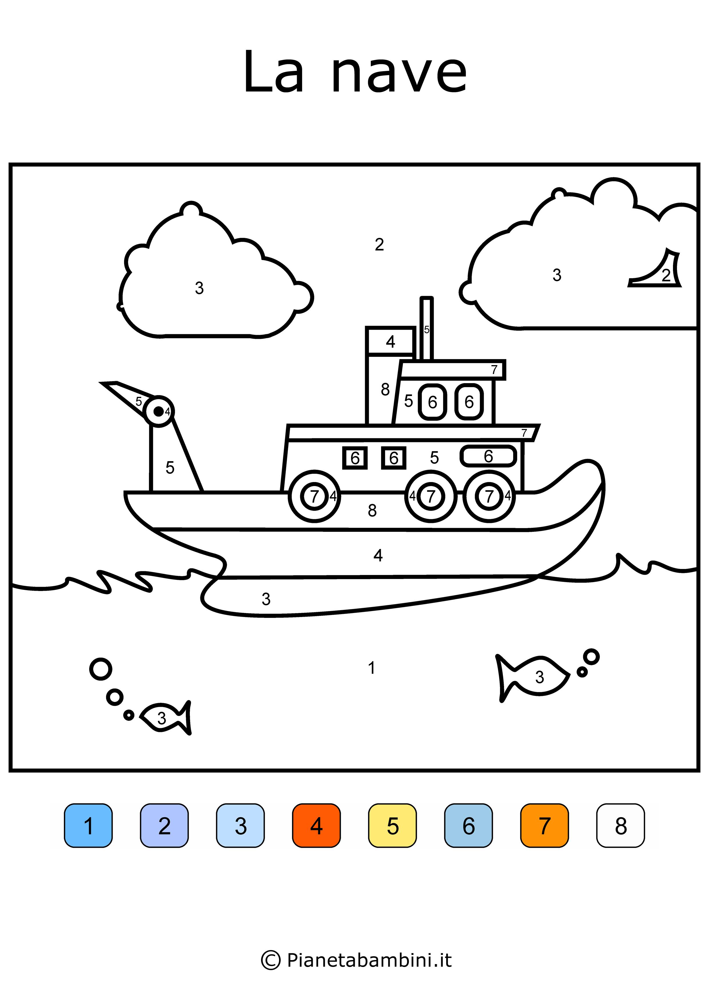 Conta-e-Colora-Semplice-Nave