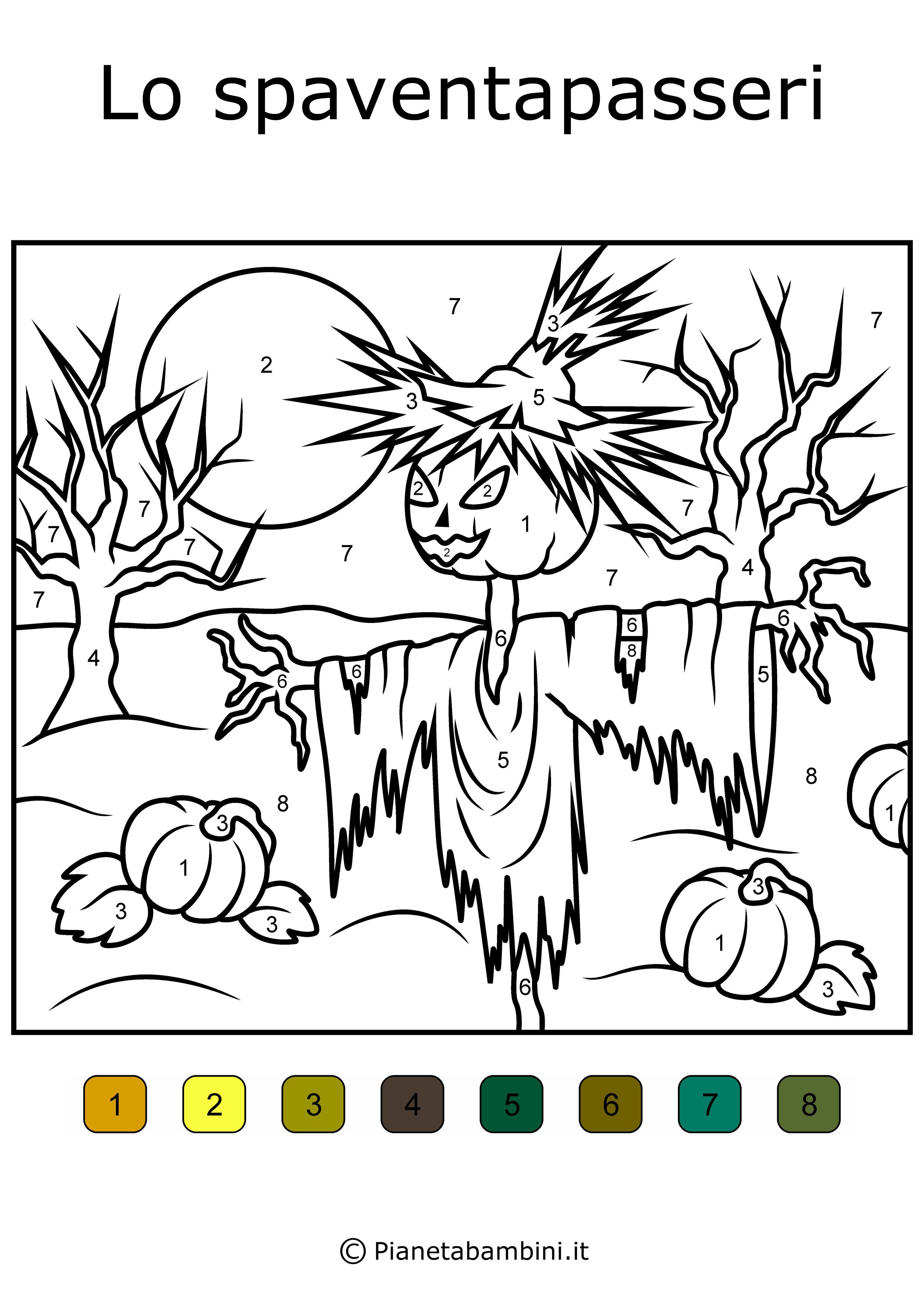 Conta-e-Colora-Semplice-Spaventapasseri