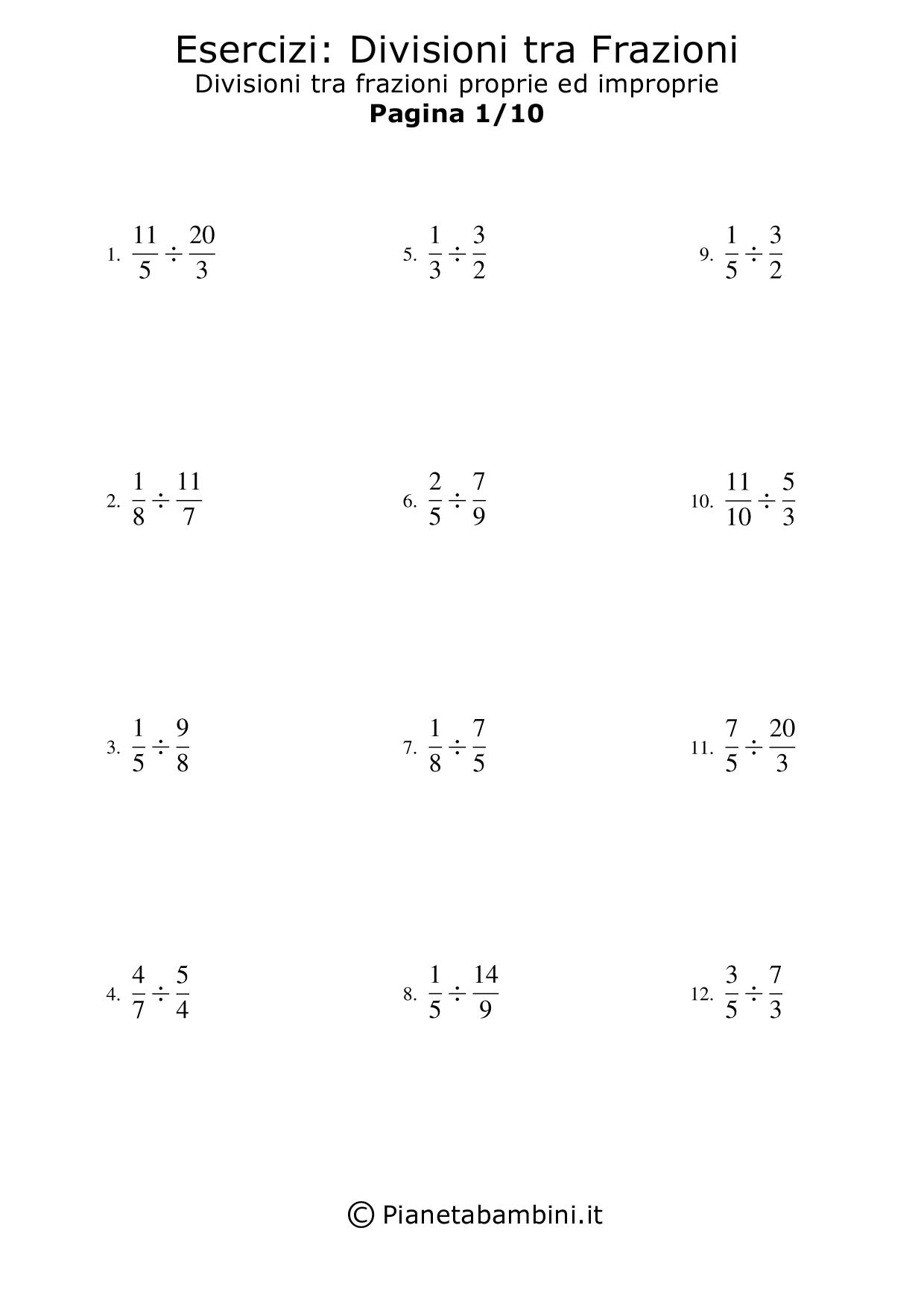 Esercizi-Divisioni-Frazioni-Proprie-Improprie_01