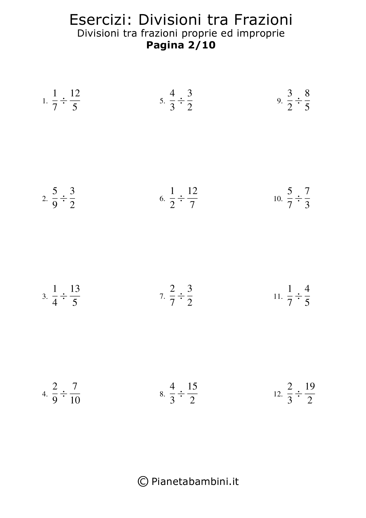 Esercizi-Divisioni-Frazioni-Proprie-Improprie_02