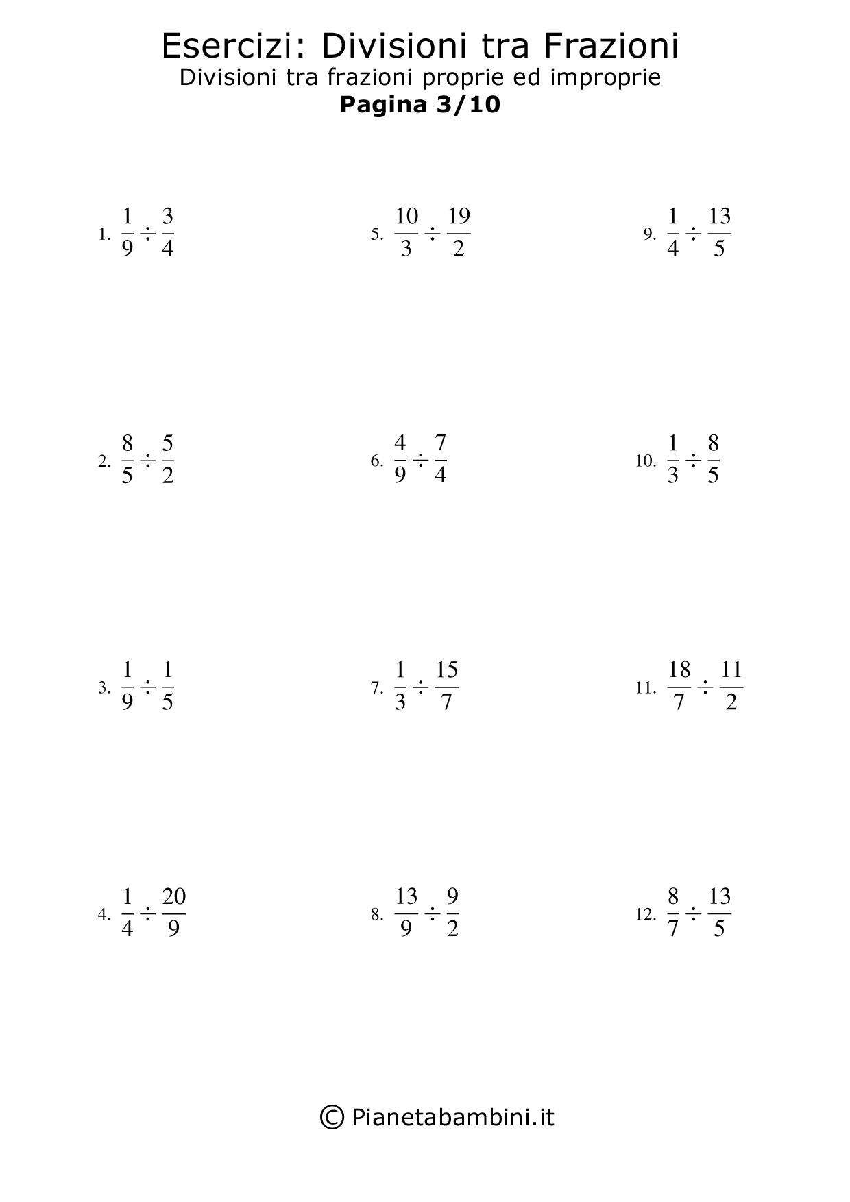 Esercizi-Divisioni-Frazioni-Proprie-Improprie_03