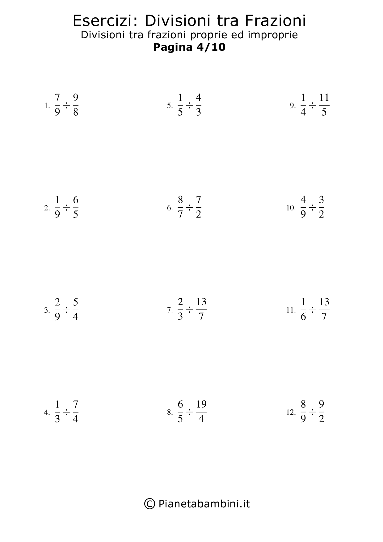 Esercizi-Divisioni-Frazioni-Proprie-Improprie_04