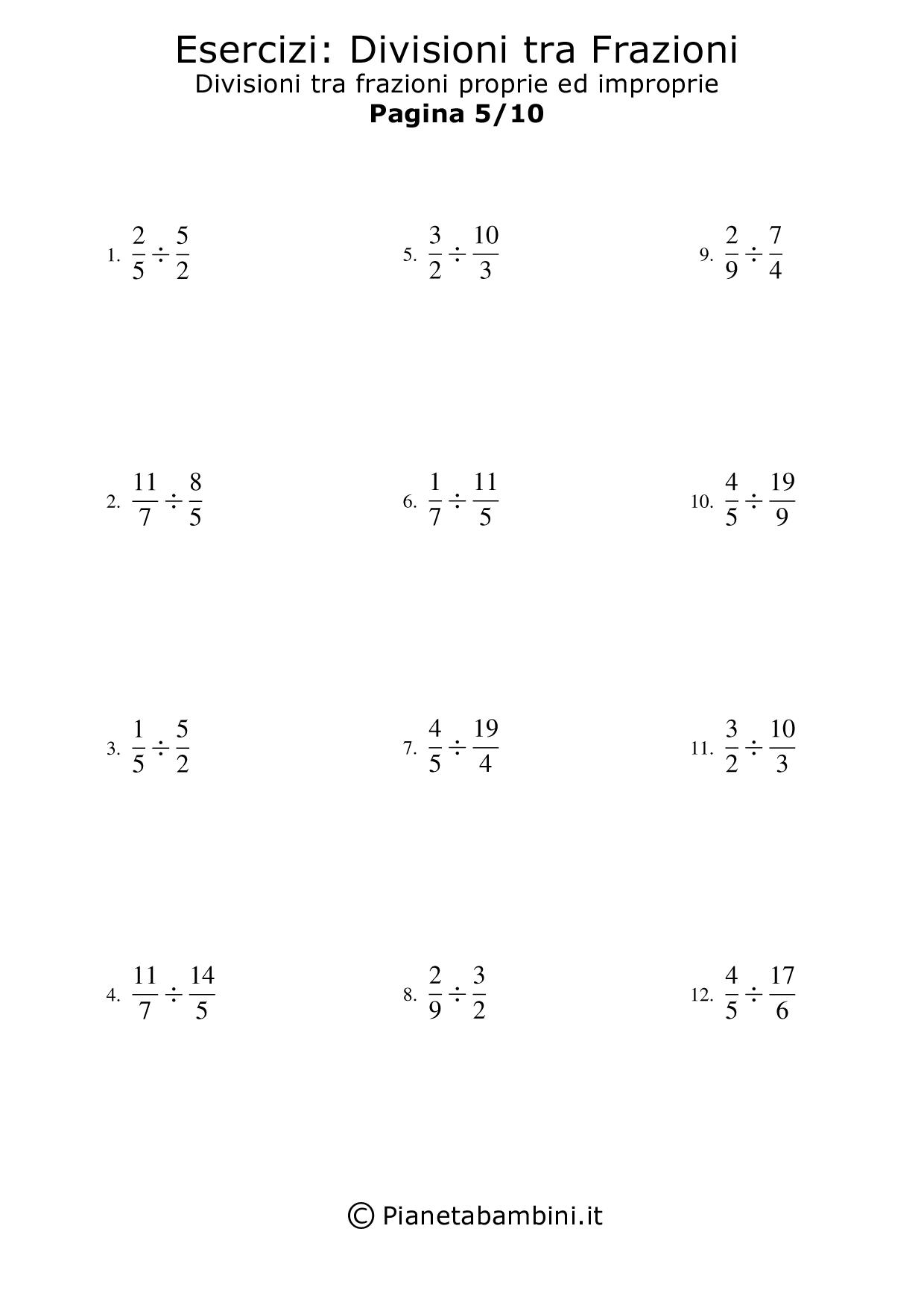 Esercizi-Divisioni-Frazioni-Proprie-Improprie_05
