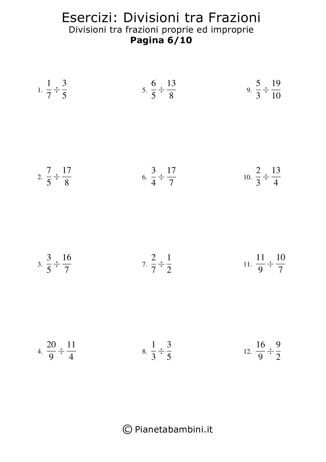Esercizi-Divisioni-Frazioni-Proprie-Improprie_06