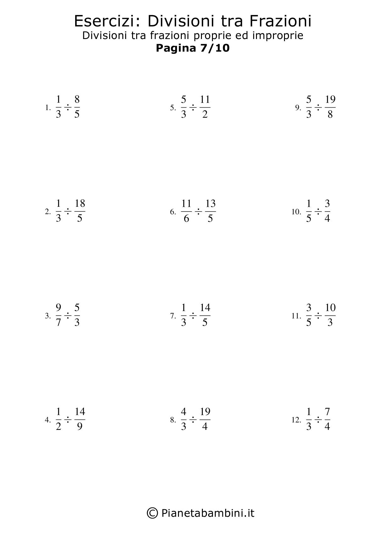 Esercizi-Divisioni-Frazioni-Proprie-Improprie_07