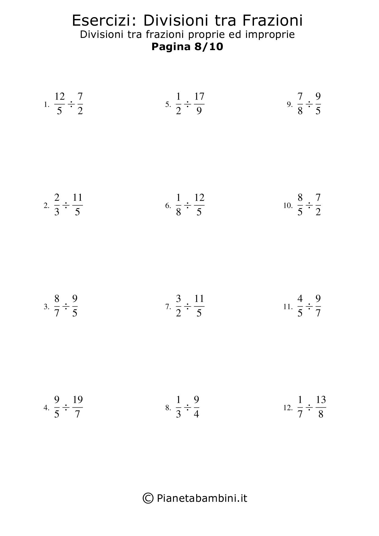 Esercizi-Divisioni-Frazioni-Proprie-Improprie_08