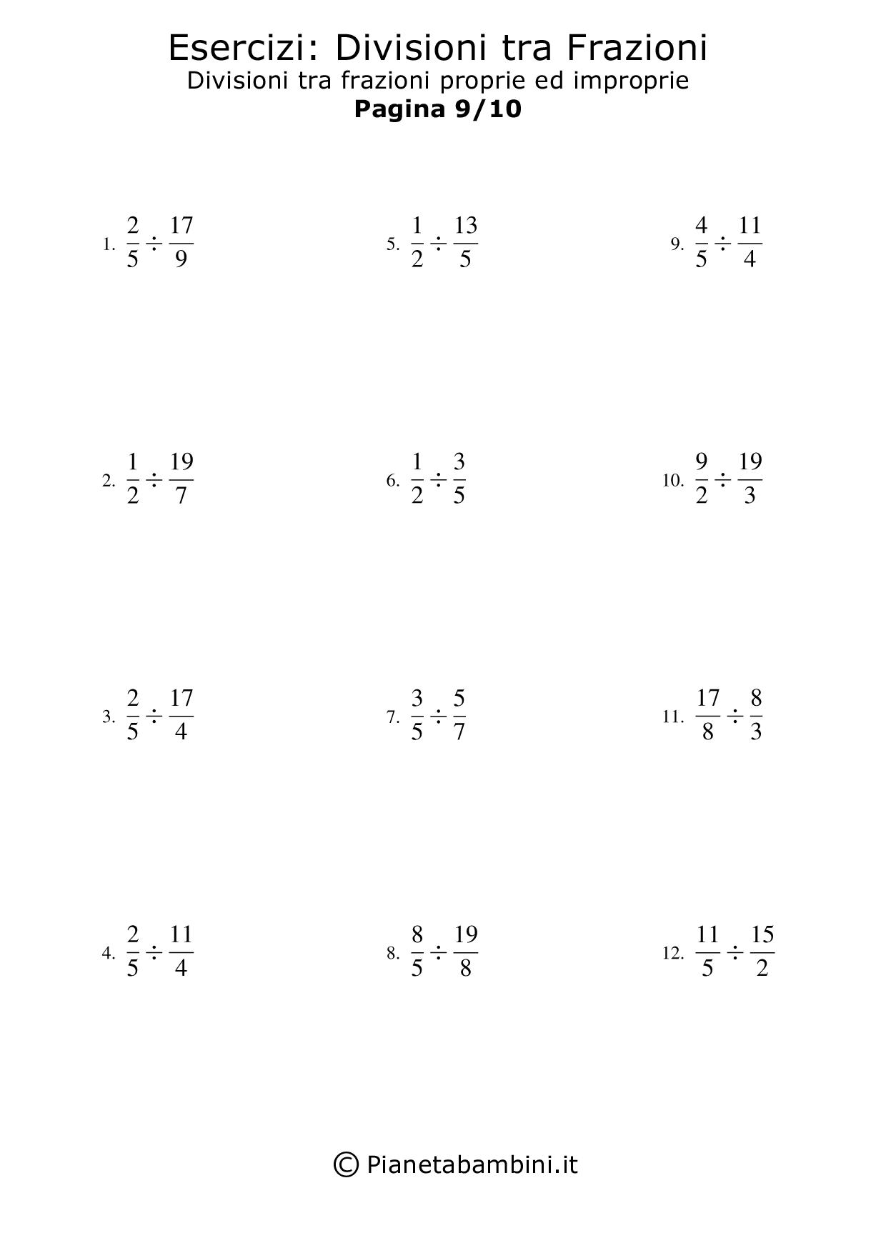 Esercizi-Divisioni-Frazioni-Proprie-Improprie_09